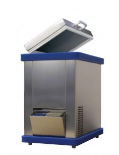 Mini freezer MiniKB 08