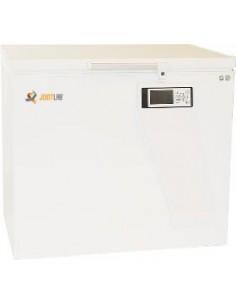 PLCR 200 ultracongelatore Jointlab