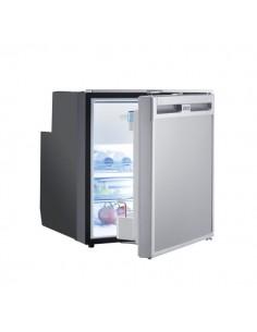 CR 65 frigorifero 64 lt Dometic Waeco