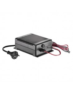 MPS 35 Waeco Coolpower