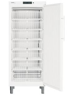 Congelatore Jointlab HPQ 6321 eco