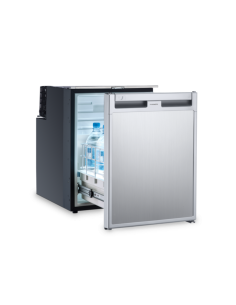 CRD 50 Dometic Coolmatic