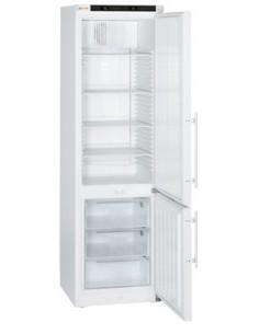 Frigo-congelatore DOX 5121S  Atex