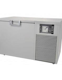 Ultra-congelatore VIRO-H 450 Jointlab