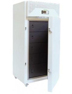 Ultra Low Freezer ULUF 750S