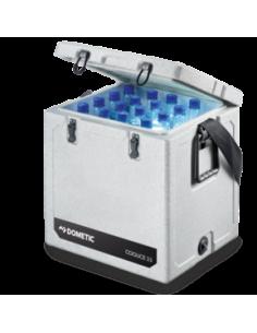 Cool-Ice WCI-22 Waeco