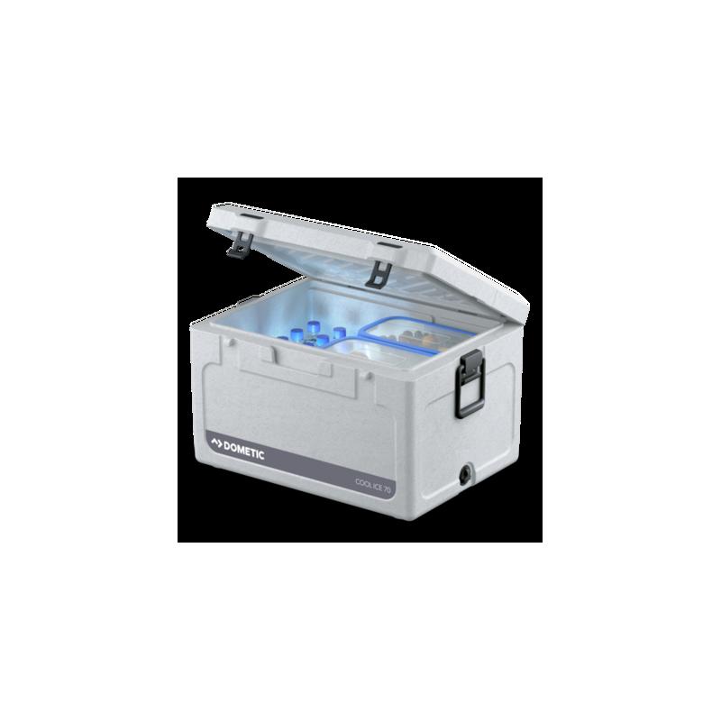 Cool-Ice WCI-70 Waeco