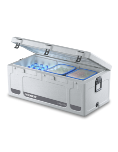 Cool-Ice WCI-110  Waeco
