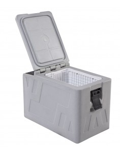 Portable refrigerator ICY-F 31