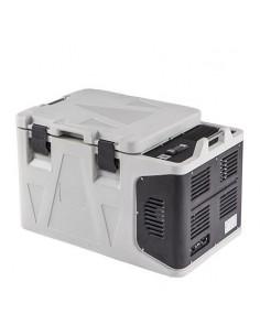 Portable refrigerator ICY-F 51
