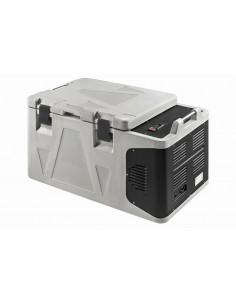 Portable refrigerator ICY-F 81