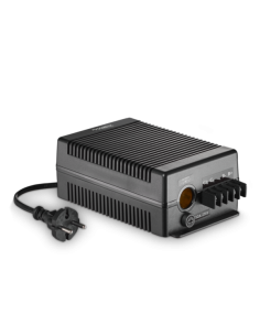 MPS 50 Dometic Coolpower