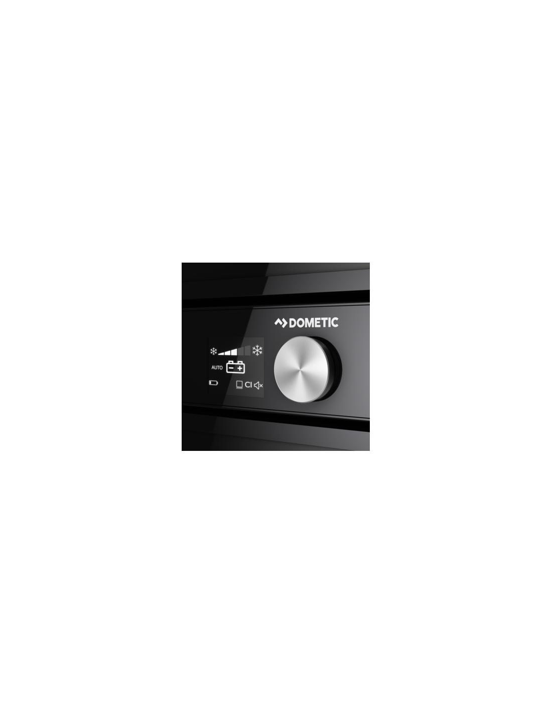 Dometic RMD 10 5XT extra space - frigolab eu