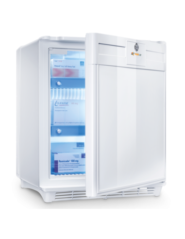 Refrigerator for medicines and drugs DS 601