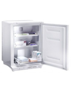 Refrigerator for medicines ET 30
