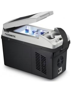 Frigo-congelatore CDF 11 Waeco
