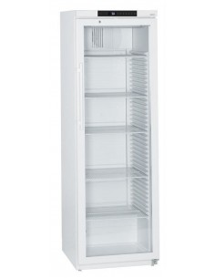 Liebherr Laboratory refrigerator LKV 3913