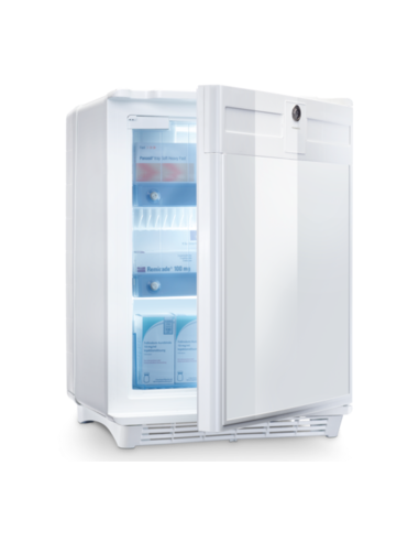 Refrigerator for medicines and drugs DS 301