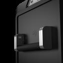 Frigocongelatore portatile CFX 35 Waeco