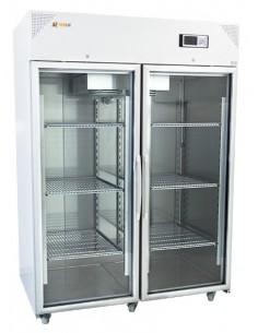 AGD 1400C Atex