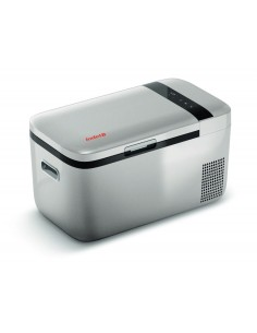 Portable fridge - freezer TB20BT IndelB