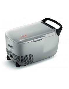 Portable fridge - freezer TB28BT DTH IndelB
