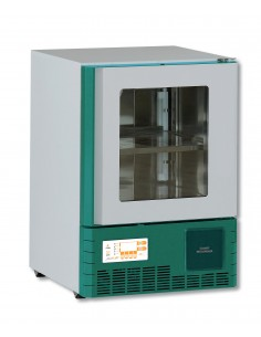 Frigorifero da laboratorio Wlab GD21