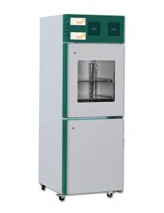 Frigo-congelatore Jack GD81/2