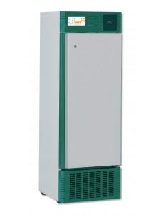Congelatore da laboratorio Wlab DZ5