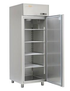 Congelatore Jointlab HHQ 8682W