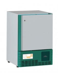 Congelatore Jointlab Wlab 21C
