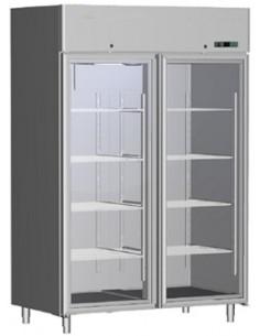 Congelatore HHQ V8683 Jointlab