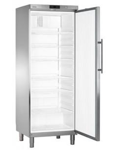 Liebherr GKv 6460 refrigerator