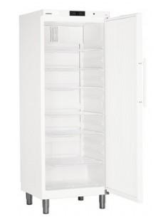 Liebherr GKv 6410 refrigerador