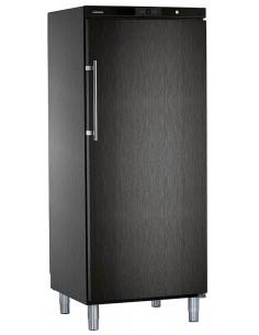 Liebherr GKvbs 5760 refrigerador