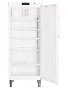Liebherr GKv 5710 refrigerador
