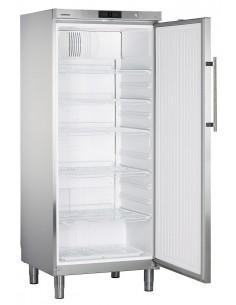 Liebherr GKv 5790 refrigerador
