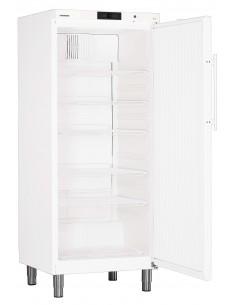 Liebherr GKv 5730 refrigerador
