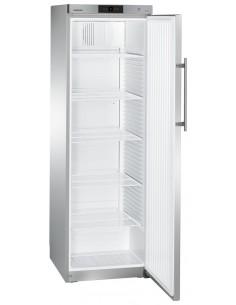 Liebherr GKv 4360 refrigerador