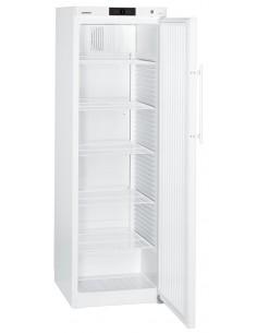 Liebherr GKv 4310 refrigerador