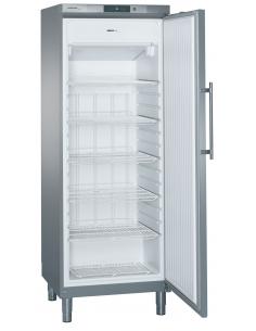 Liebherr GGv 5860 refrigerador