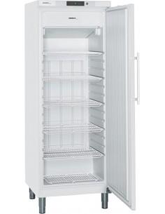 Liebherr GGv 5810 refrigerador