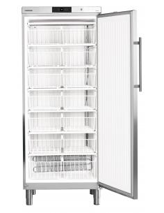 Liebherr GG 5260 freezer