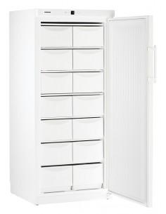 Congelador Liebherr G 5216