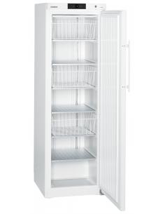 Congelador Liebherr GG 4060
