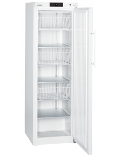 Liebherr GG 4060 freezer