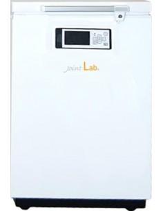 PLCR 70 ultracongelatore Jointlab