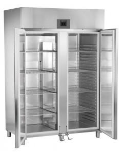 Liebherr GKPv 1470 refrigerator