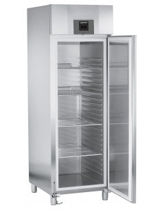Liebherr GKPv 6570 refrigerator