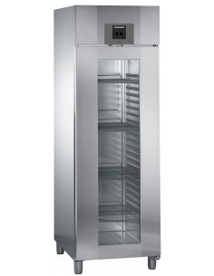 Liebherr GKPv 6573 refrigerator